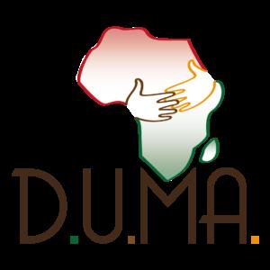 dumaodv.com
